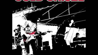 Cold Chisel - F-111 (Live 1978)