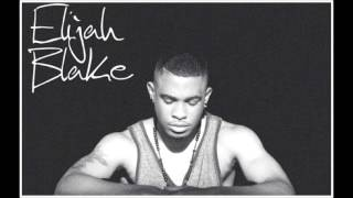 Elijan Blake - Beloved