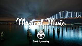 Leonell Cassio - Rocks N Mud (ft. Krista Marina)