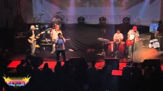Nohaw live @Sampa Music Festival 4 - #Impossivel