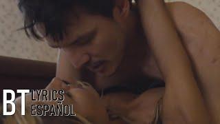 Sia - Fire Meet Gasoline (Lyrics + Español) Video Official
