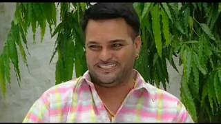 Jogi Da Munda - Family 425 - Punjabi Comedy Movies