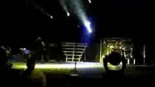 Godsmack - Awake live