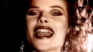 C.C.Catch - Big Time (Official Music Video) HD