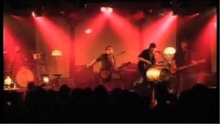 Fourteen Twentysix 2010 promo live video