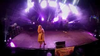 """Maria Lisboa - Tour 2017 Barcelos """" Manhente"""""""