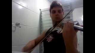 Por enquanto (Instrumental) - Cássia Eller