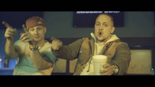"""HATCH- """"BUBBLE GUM"""" ft. ASTRAY *OFFICIAL MUSIC VIDEO *"""