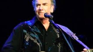 Neil Diamond- Red Red Wine