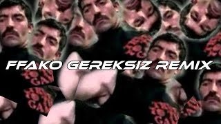 Fako Fall Fail Remix - Sönmez Reyiz Remix