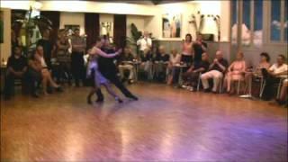 ADIOS NONINO<br>tango