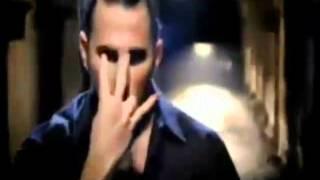 Matt Hardy Theme Song