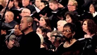 Baba Yetu - Angel City Chorale