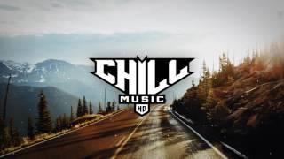 Nirvana - Smells Like Teen Spirit (Think Up Anger & Malia J Cover)