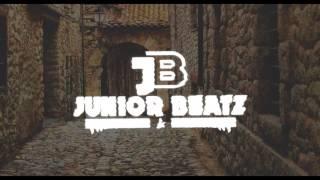 "Djeff Afrozila Type Beat [Prod. Júnior Beatz JB] - ""Magoga"" - Afro Beat"