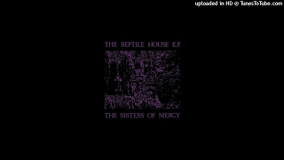 The Sisters of Mercy - Fix