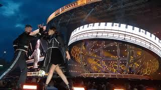 Spice Girls - Too Much (Spice World Tour - Croke Park, Dublin)