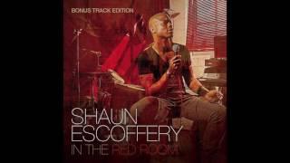 Shaun Escoffery - Bridge Over Troubled Water (Acoustic Version)
