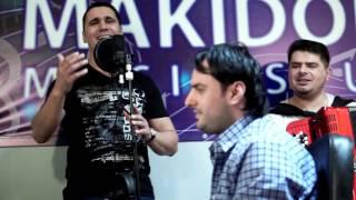Makidonia - Di alargu va s-in   VIDEO HD