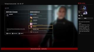 Juntando varo para el update del 27 Anakin Skywalker!! mi próximo main character!