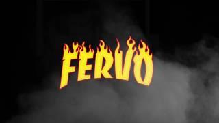 Fervo