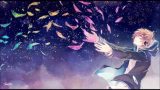 All We Do by Oh Wonder | Male Nightcore