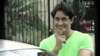 Marcos y Victoria Tu Recuerdo Ricky Martin feat La Mari
