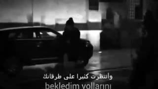 زينب اسامة - مقدرش اعيش (مسلسل عشق و مال اسود)