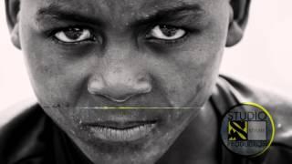 Styles Beats #4 - Numle (African Free Hip Hop Instrumental)
