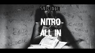 Nitro-3.All In(Suicidol)-Lyrics