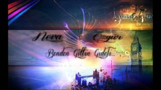 Neva ft. Özgür -Benden gittin gideli (prod by exxis beat)(2012)