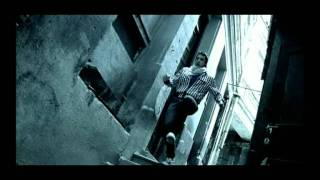 Akcent - On And On TETA