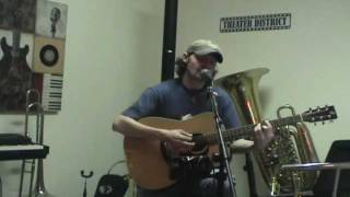 Rooster by Alice in Chains Cover