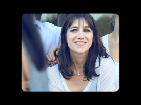 charlotte-gainsbourg-couleur-cafe-live-charlotte-gainsbourg