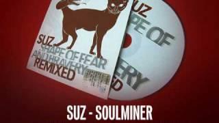 Suz - Soulminer (Tayone of Videomind Rmx).avi