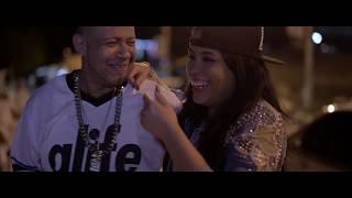 LADY VIXXEN FT CHAVITO - BANDOLERO (VIDEO OFICIAL)