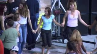 Boja Noci - Kolo - (LIVE) - Dugino poselo Zrenjanin 2007 - (TV Duga Plus)