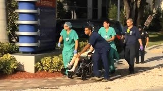 Deregulated & Unaccountable: For-Profit Nursing Homes in Florida Face Scrutiny After Irma Deaths