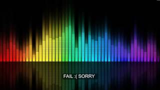 Madonna - Hung Up & Overwerk - 12:30/ MIX