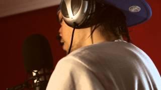 BLAKE - LEVANTA [VIDEO]