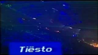 Tiesto-Voyage (live) HD Sound