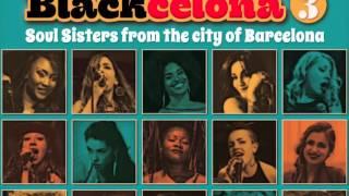 Blackcelona 3 - Video promocional