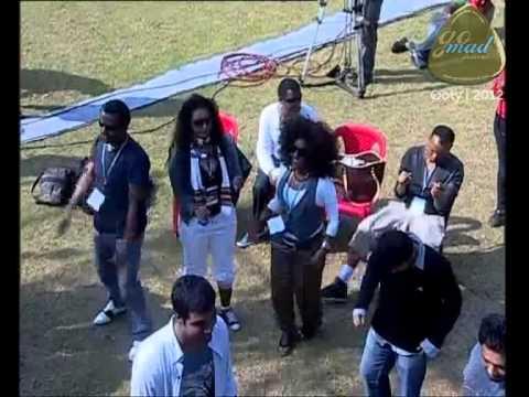 kutumba-resham-phiriri-gomadfestival