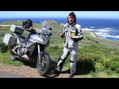 8 bis_Planet Explorer 2 SOUTH AFRICA – Cape to Cape. Per concludere l'avventura!
