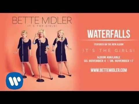 bette-midler-waterfalls-official-audio-bette-midler