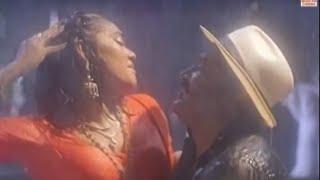 yamma yamma song - Thalattu kekkuthamma | யம்மா யம்மா width=
