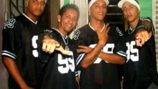 MC VAGUINHO ZUAÇÃO - BUM BUM BUM ( DEIXE O SEU COMENTÁRIO ... TAMU JUNTU !!! )
