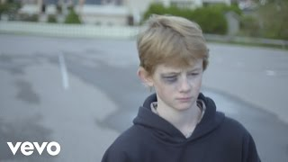 Comet Kid - When I'm Dead