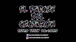 El Parche Del Cucarrón Vol. 3-D (Pereira) - Aftermovie Oficial