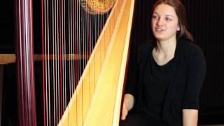 Future Plans in Music - Abigail Enssle
